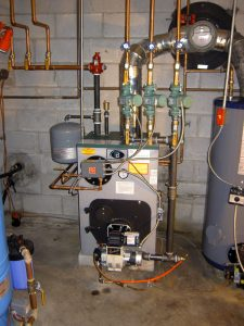 hvac-boiler-furnace-tustin-california