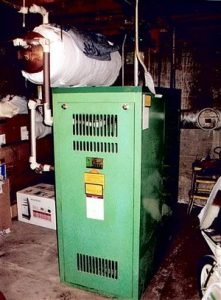 furnace-replacement-hvac-boiler-furnace-tustin-california