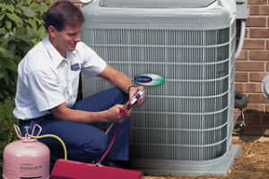 ac-repair-or-replacement-tustin-california