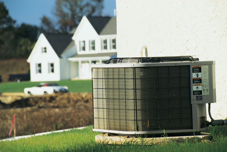 air-conditioner-and-heating-tustin-california