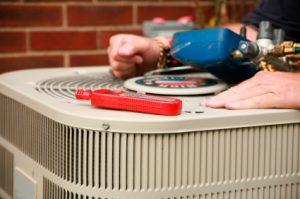 air-conditioning-repair-tustin-california