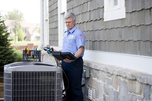 heating-and-cooling-ac-contractor-tustin-california