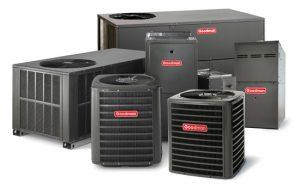 hvac-air-conditioner-replacement-company-tustin-california