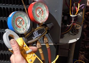 air-conditioner-repair-tustin-california