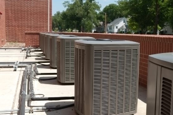 commercial-hvac-ac-services-tustin-california