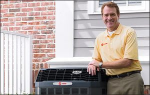 tustin-ac-repair-or-ac-replacement