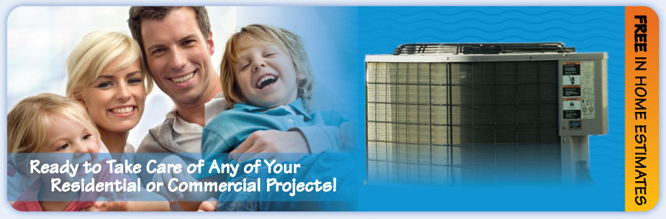 heating-and-air-conditioner-replacement-contractor-tustin-california