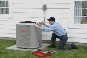 heating-and-air-conditioning-company-tustin-california