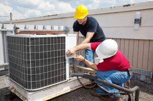 heating-and-air-conditioning-commercial-hvac-contractor-tustin-california