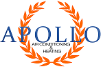 Apollo Air Conditioning & Heating Tustin California