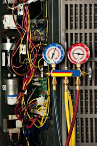 boiler-furnace-repair-tustin-california