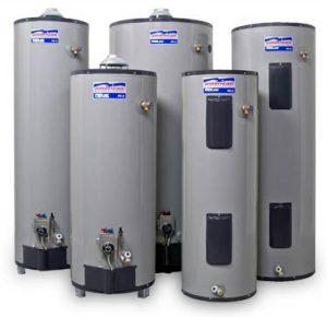 hot-water-heaters-tustin-california