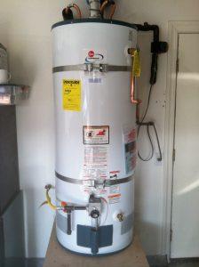 hot-water-heater-replacement-repair-tustin-california