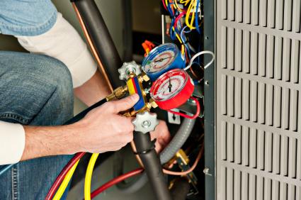 hvac-gas-furnace-repair-tustin-california