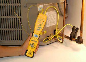 tustin-furnace-repair