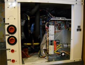 geothermal-heating-and-furnace-repair-tustin-california