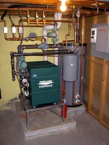 heating-and-cooling-company-boiler-furnace-tustin-california
