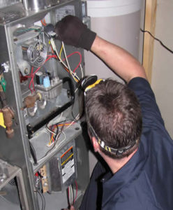 boiler-furnace-maintenance-tustin-california.jpg